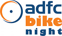 ADFC Bike Night